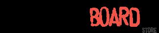Wakeboarderstore Blog